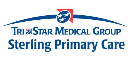Sterling Primary Care